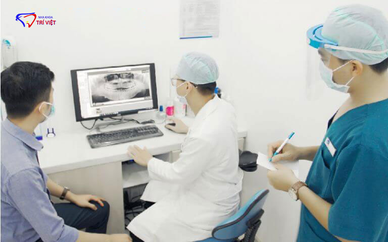 Địa chỉ nha khoa niềng răng uy tín chất lượng-03