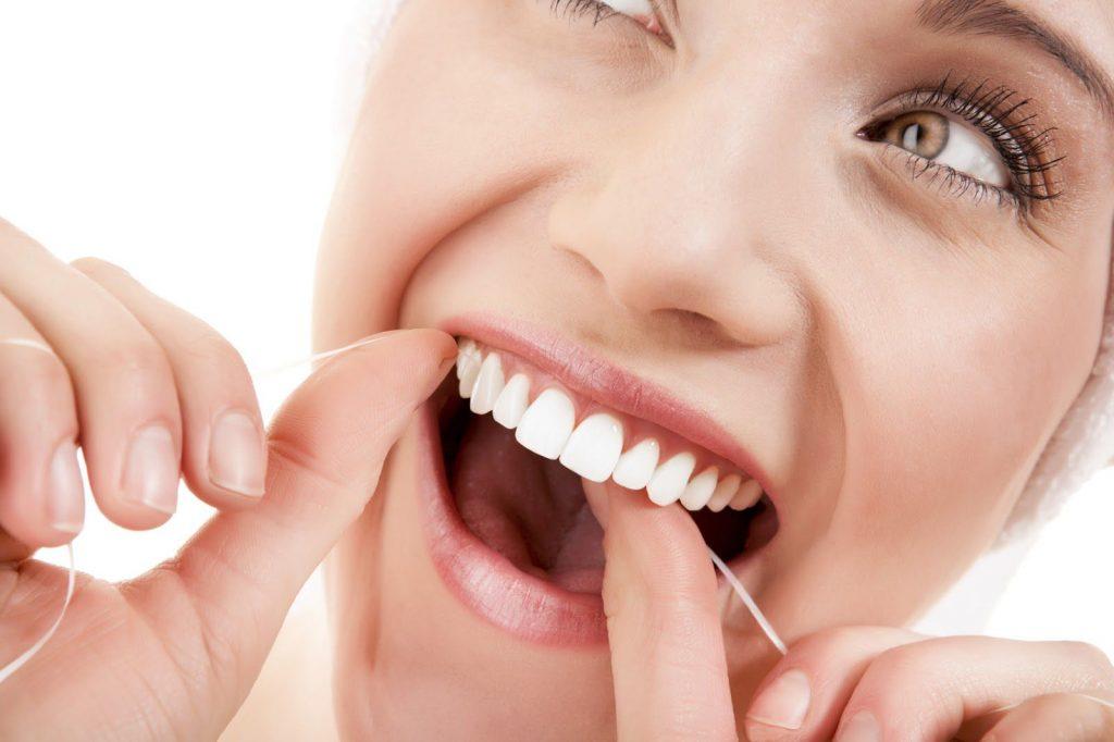 Nha khoa bọc men răng thẩm mỹ uy tín chất lượng-06