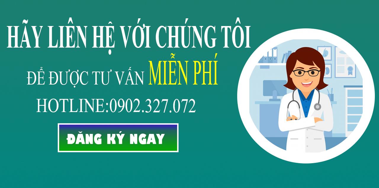 Nha Khoa Trí Việt